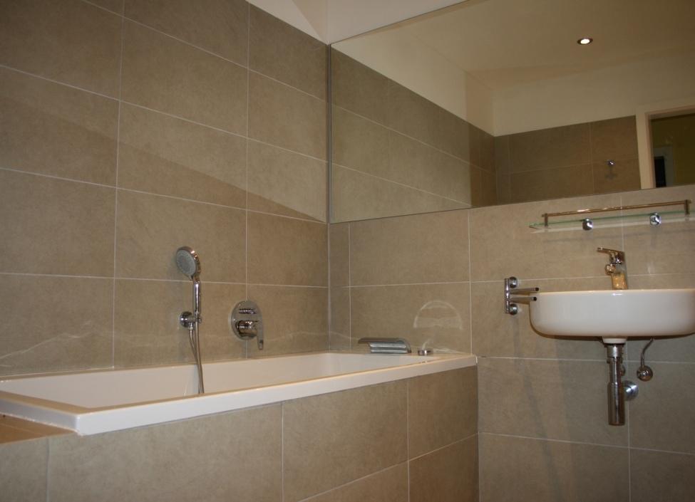 Luxusní byt po rekonstrukci Praha 1 - 115m 0