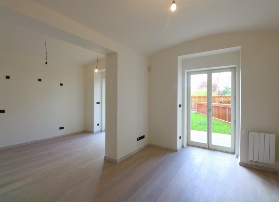 Apartment for sale Prague 6 - 113m 1