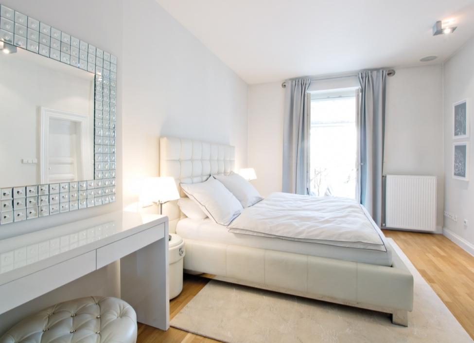 Luxusní byt na prodej Praha 10 - Vršovice 157m 1