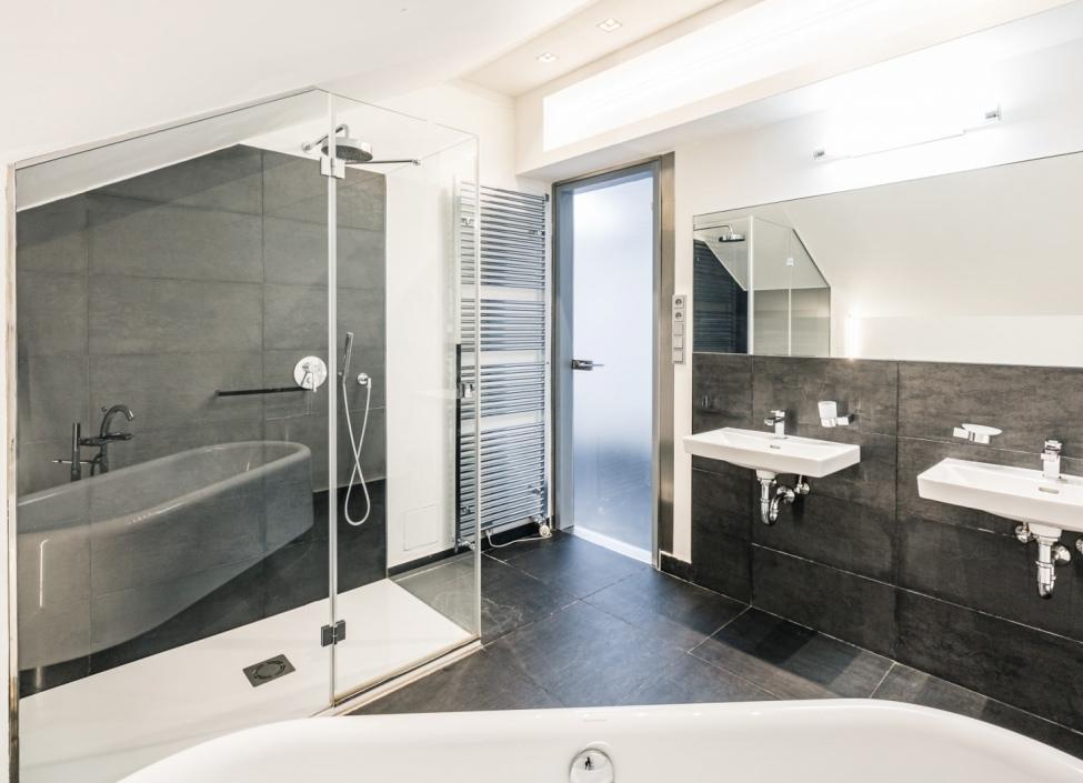 Luxusní byt na prodej Praha 1 Nové Město 165m 1