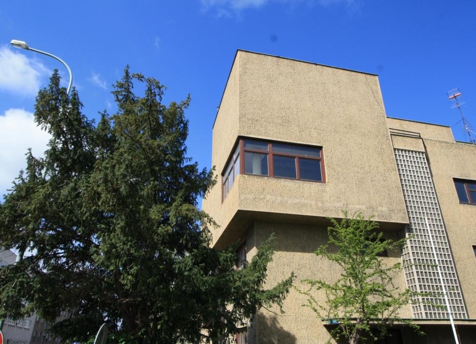 Luxusní penthouse na prodej Praha 6 0