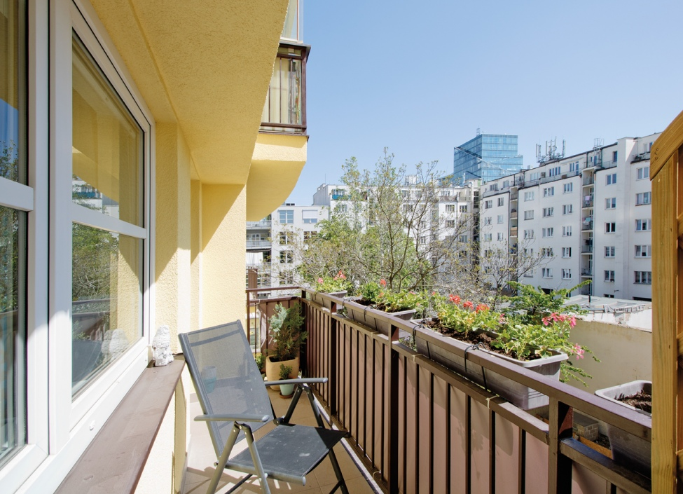 Luxusní byt na prodej - Praha 7 - Holešovice - 121m 0