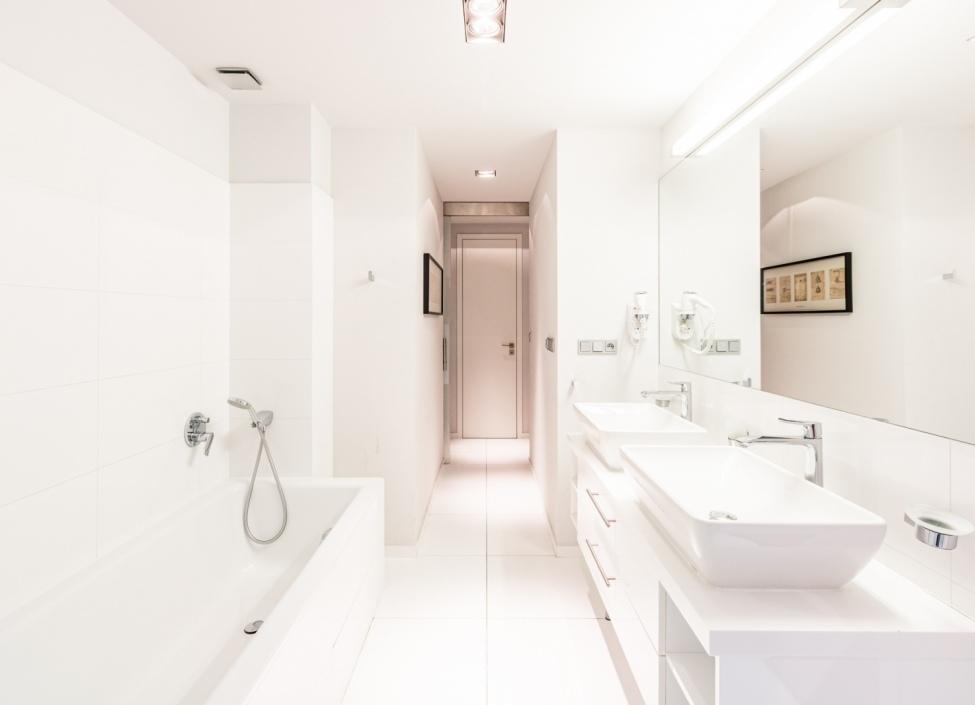 Luxusní byt na prodej Praha 1 - Nové Město 144m 1