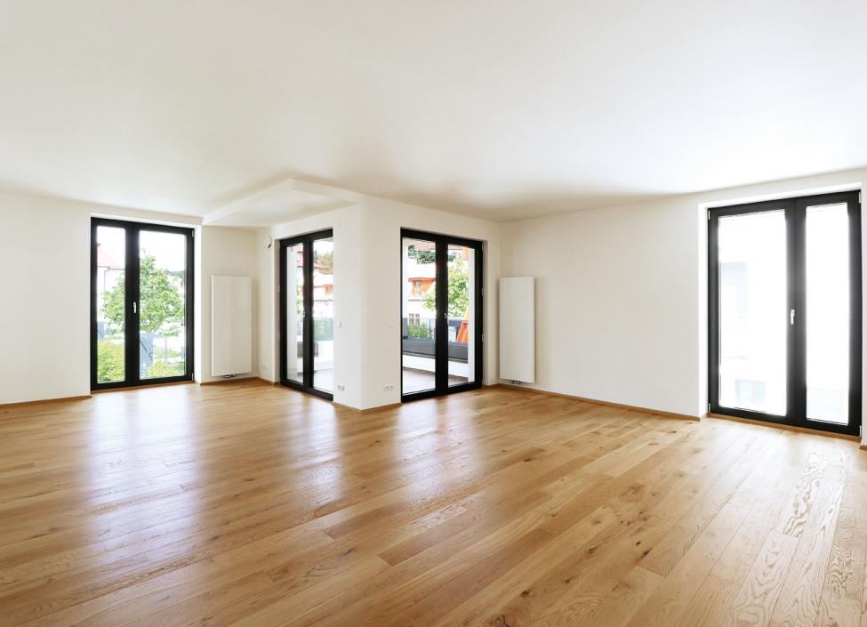 Luxusní byt s terasou Troja 155m 0