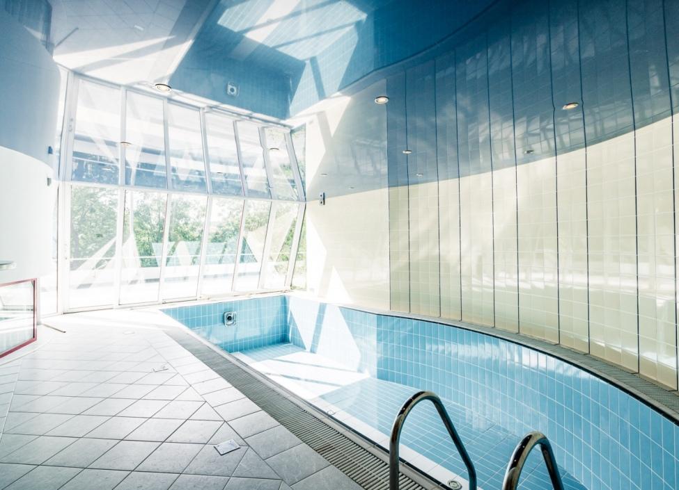 Luxusní vila na pronájem Praha 5 - 778m 1