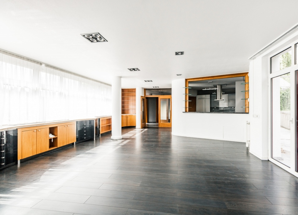 Luxusní kanceláře na prodej Praha 5 0