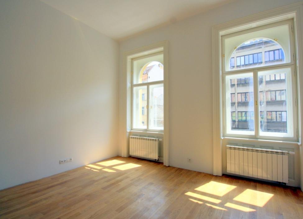 Luxusní byt v Praze 1 0