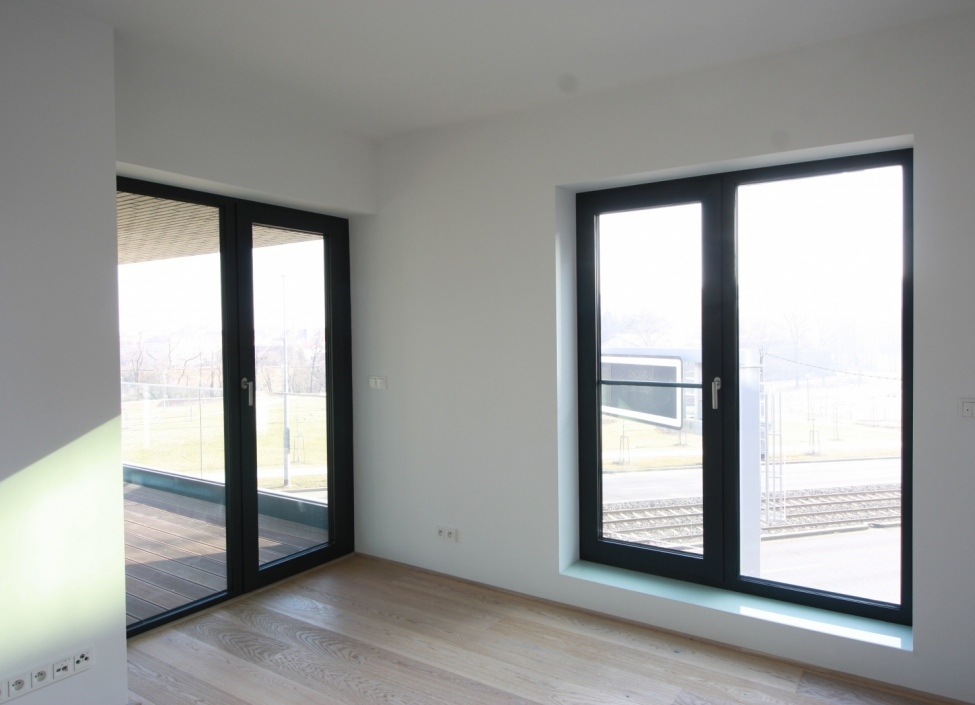 Apartment for rent in Střešovice104m 0