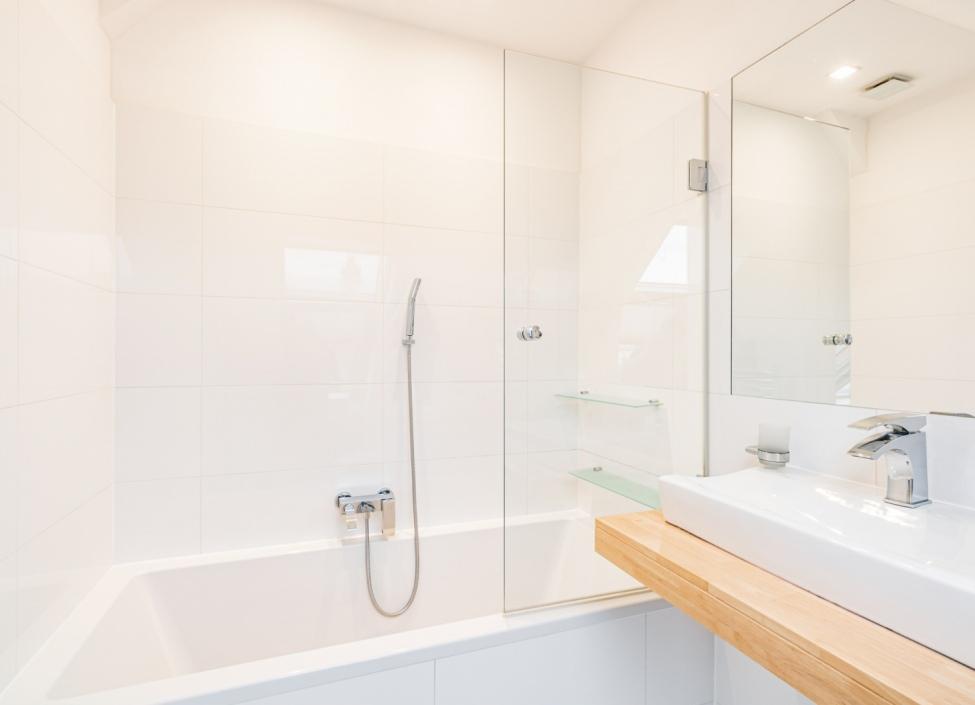 Luxusní byt na prodej Praha 1 - Malá Strana - 146m 1