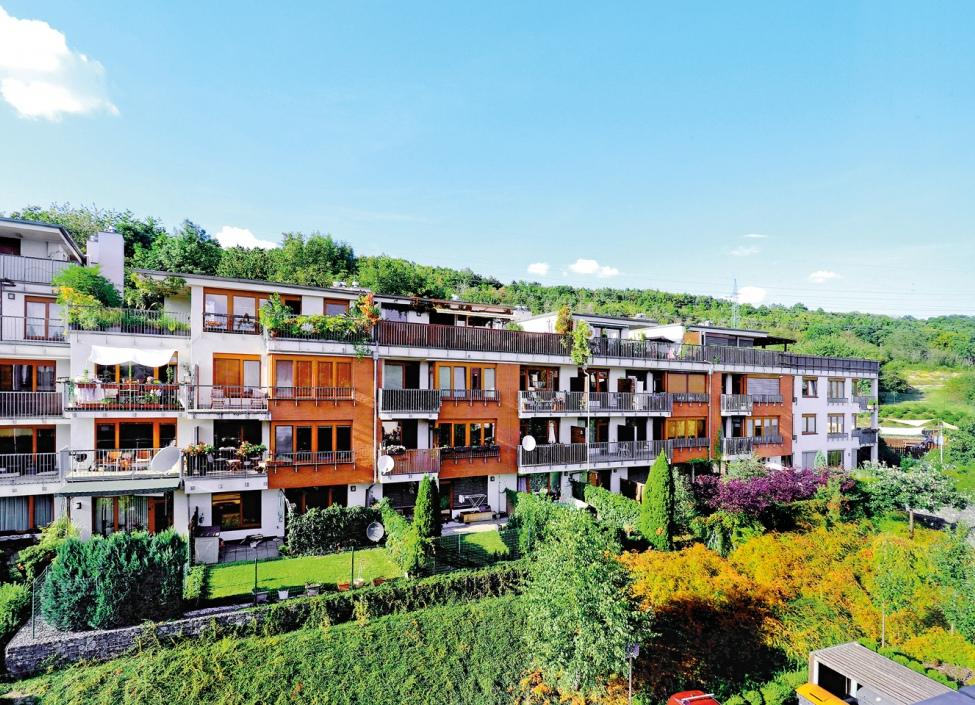 Luxusní byt na pronájem - Praha 5 - 60 m2 0