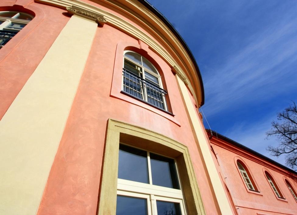 Prodej hotelu Praha 6 - 900m 0