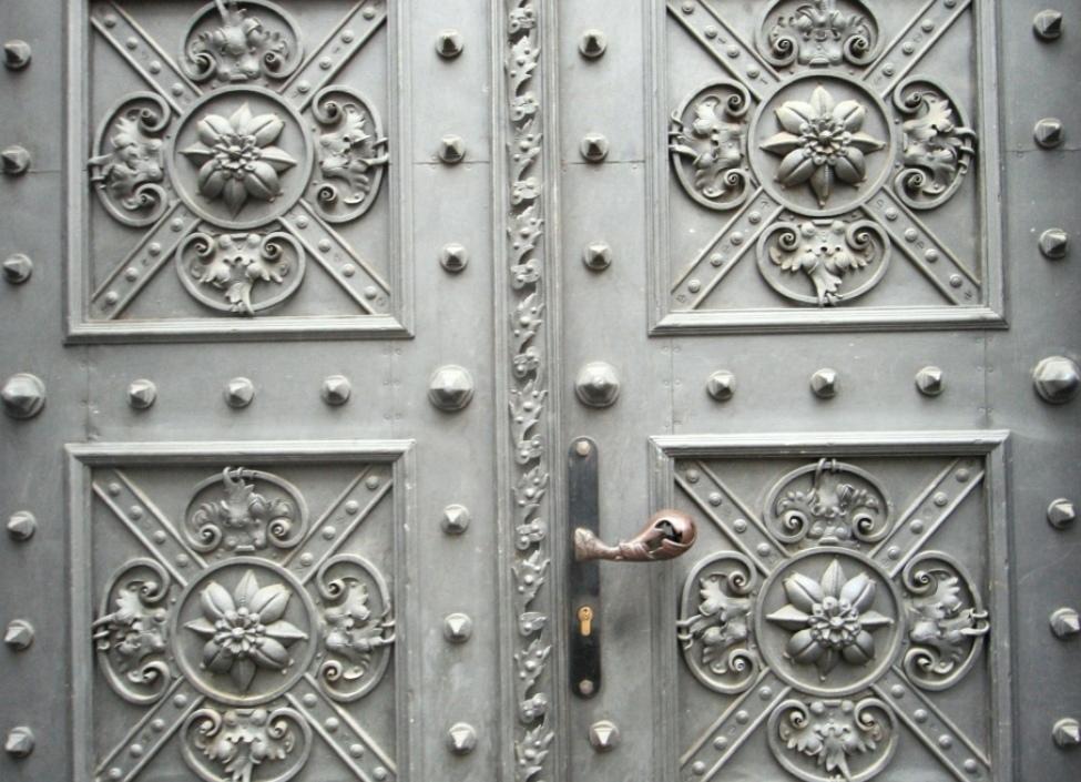 Luxusní byt na Praze 1 145m 0