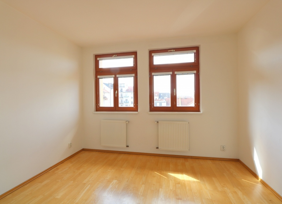 Apartment for sale - Břevnov 1