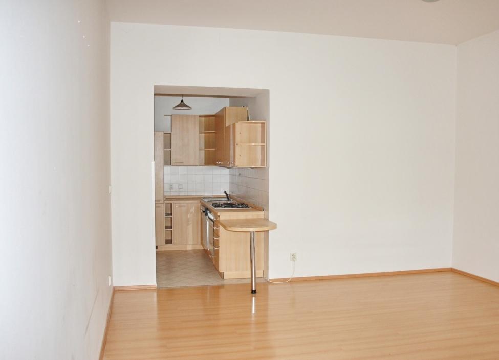 Luxusní byt Stromovka 120m 0