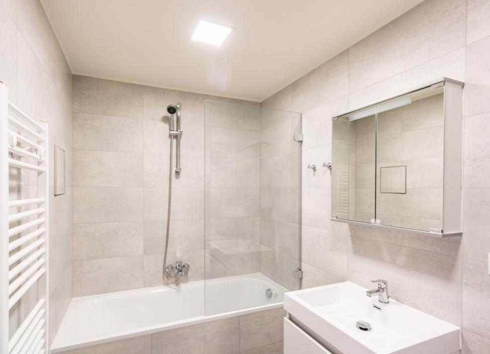 Apartment for rent - Prague 5 - Smíchov - 69m 1