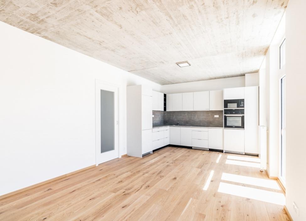 Luxusní byt na pronájem - Praha 1 - Nové Město - 55m 1 0