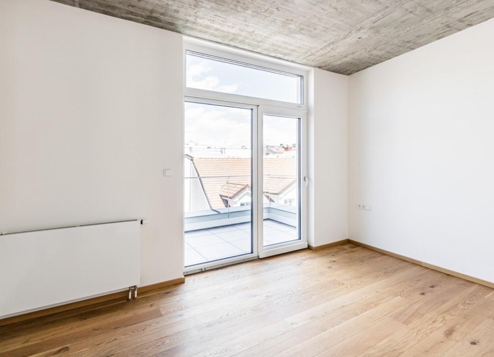 Luxury apartment for rent - Prague 1 - 48m 1
