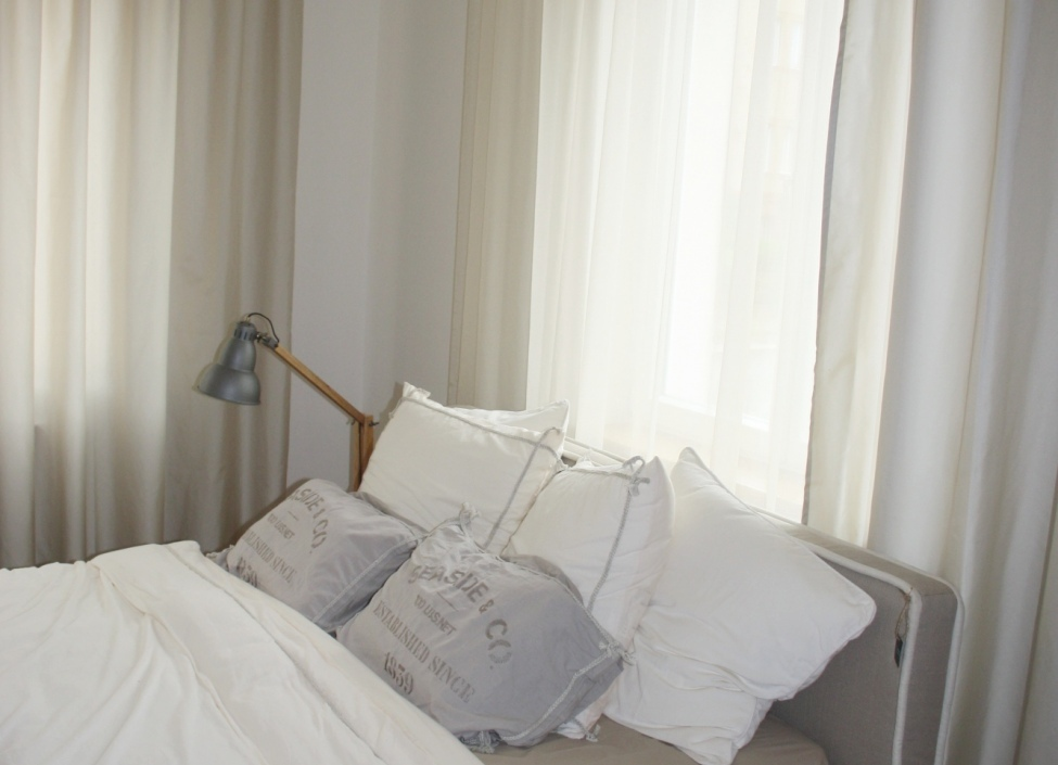 Luxusní byt ve vilové oblasti 43m 1