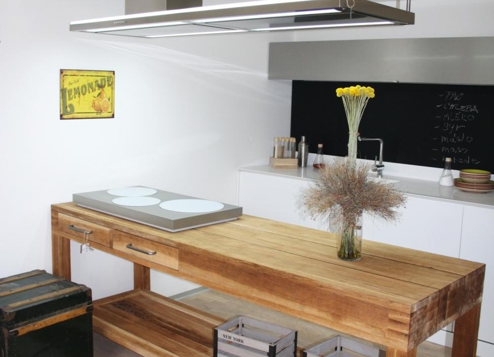 Luxusní byt na prodej Praha 6 27m 1
