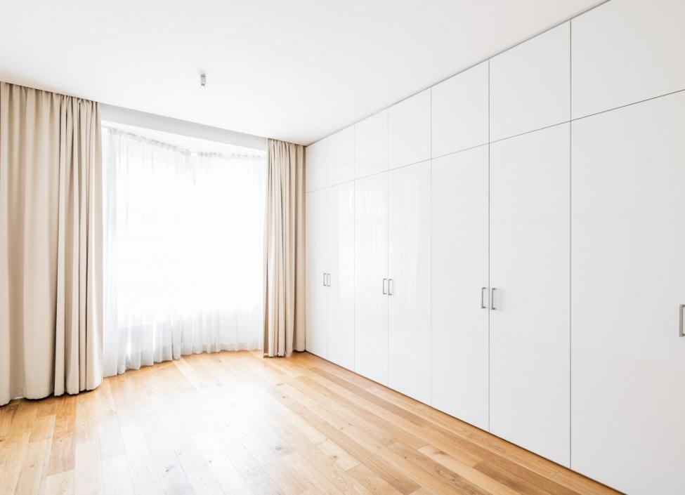 Luxury apartment for rent Prague 3 0