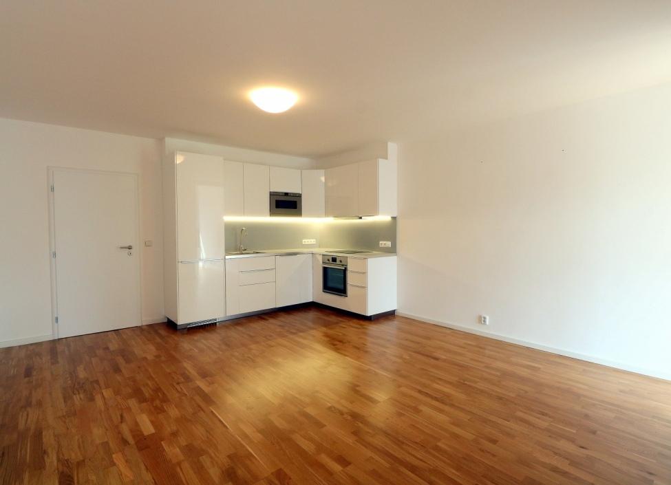 Luxusní byt 3+kk na Vinohradech - 73m 1