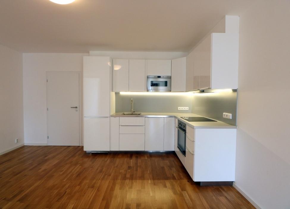 Luxusní byt 3+kk na Vinohradech - 73m 0
