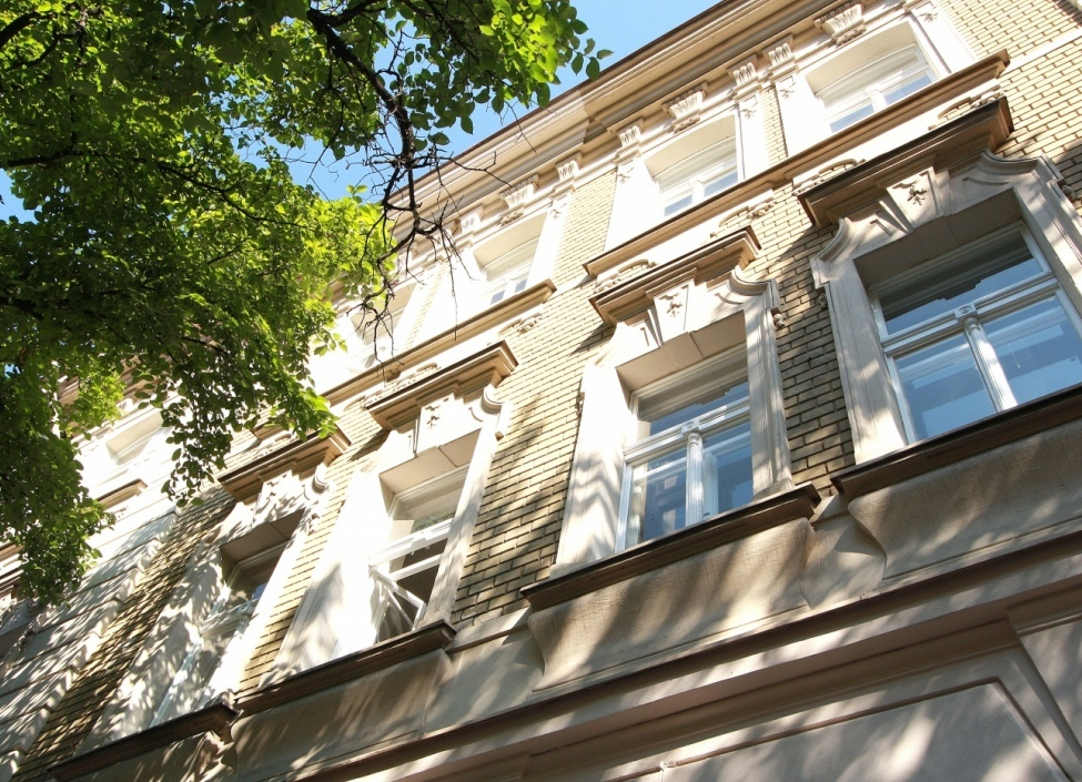 Byt na prodej Praha 5 - 83m 0