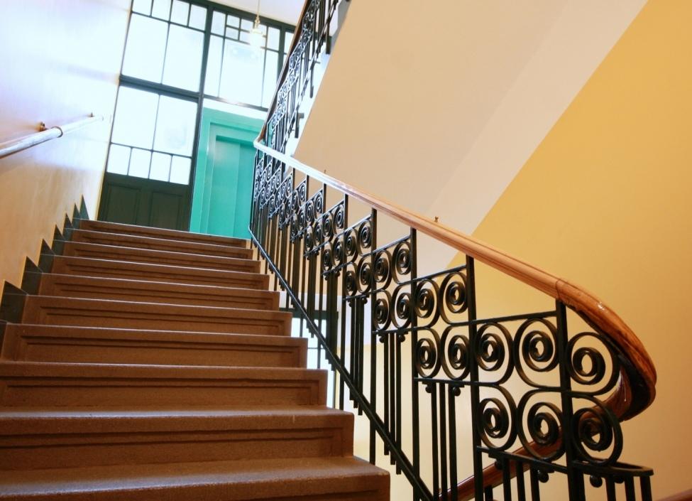 Luxusní byt na pronájem Praha 1 - 182m 1