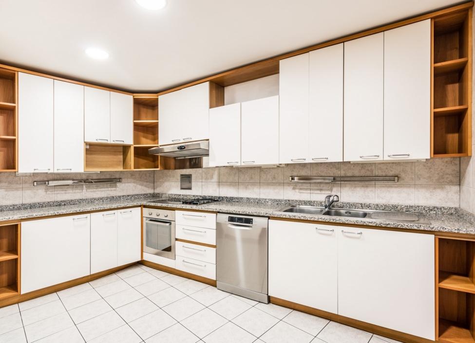 Luxury apartment for rent - Prague 1 - Josefov - 220m 0