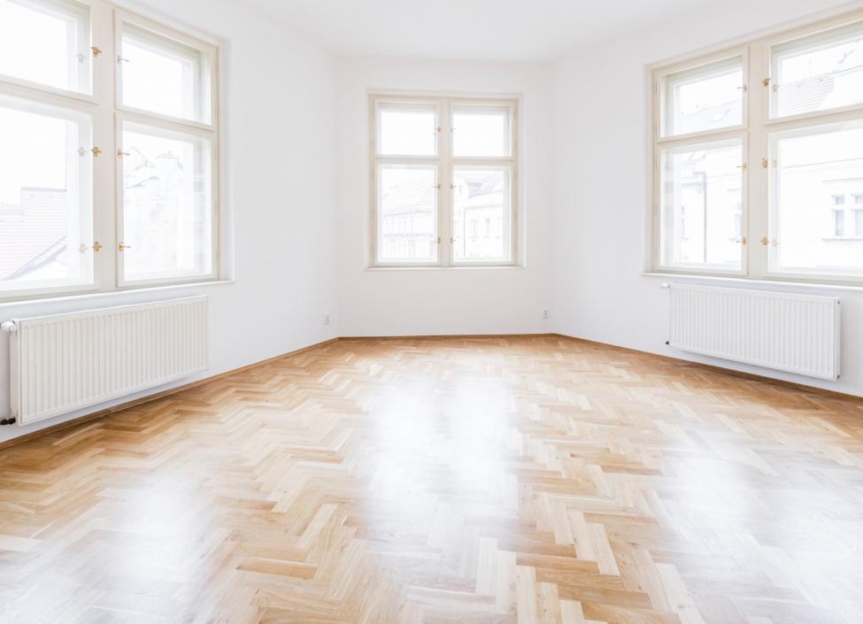 Apartment for rent New Town - Prague 1 - 87m 0