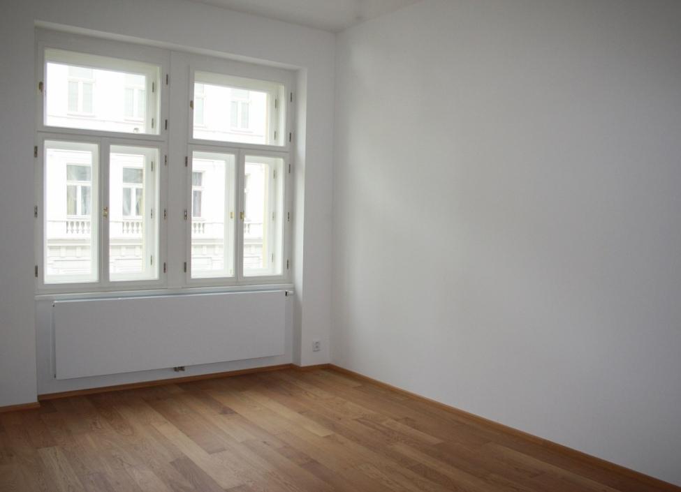 Luxusní byt Praha 2 - 81m 0