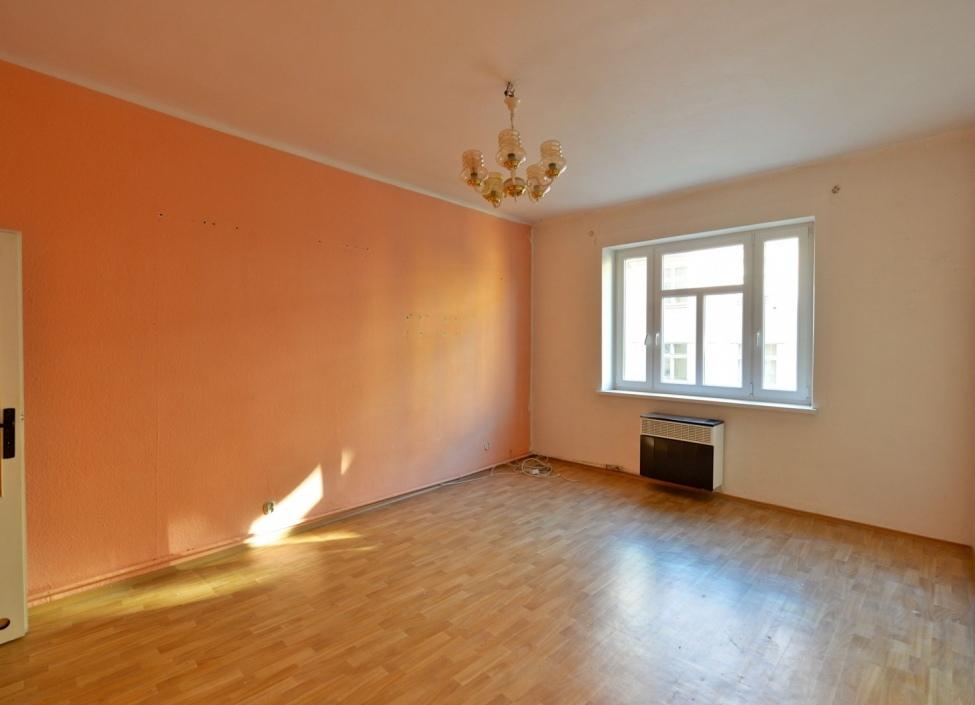 Byt na prodej Praha 4 - 74m 0