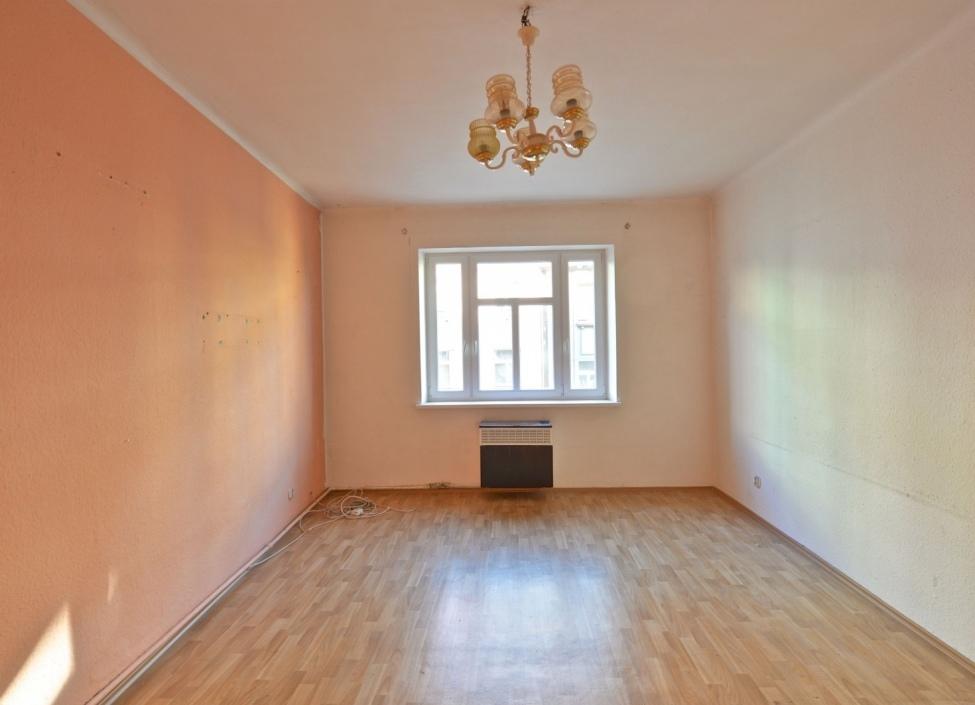 Byt na prodej Praha 4 - 74m 1