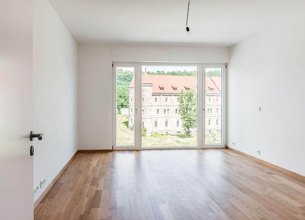 Luxusní byt na Praze 5 - 143m 1