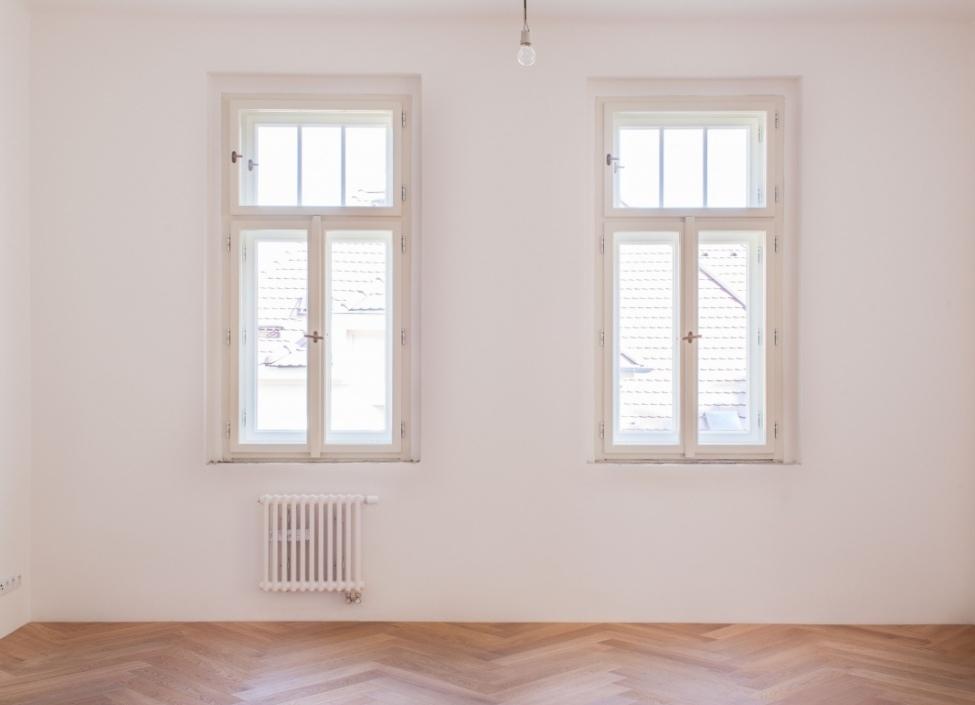 Luxusní byt na Praze 5 - 164m 1