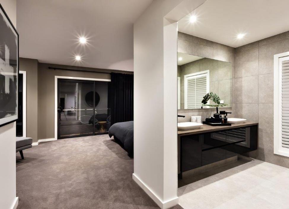 Luxusní byt na prodej na Praze 5 - 52m 0