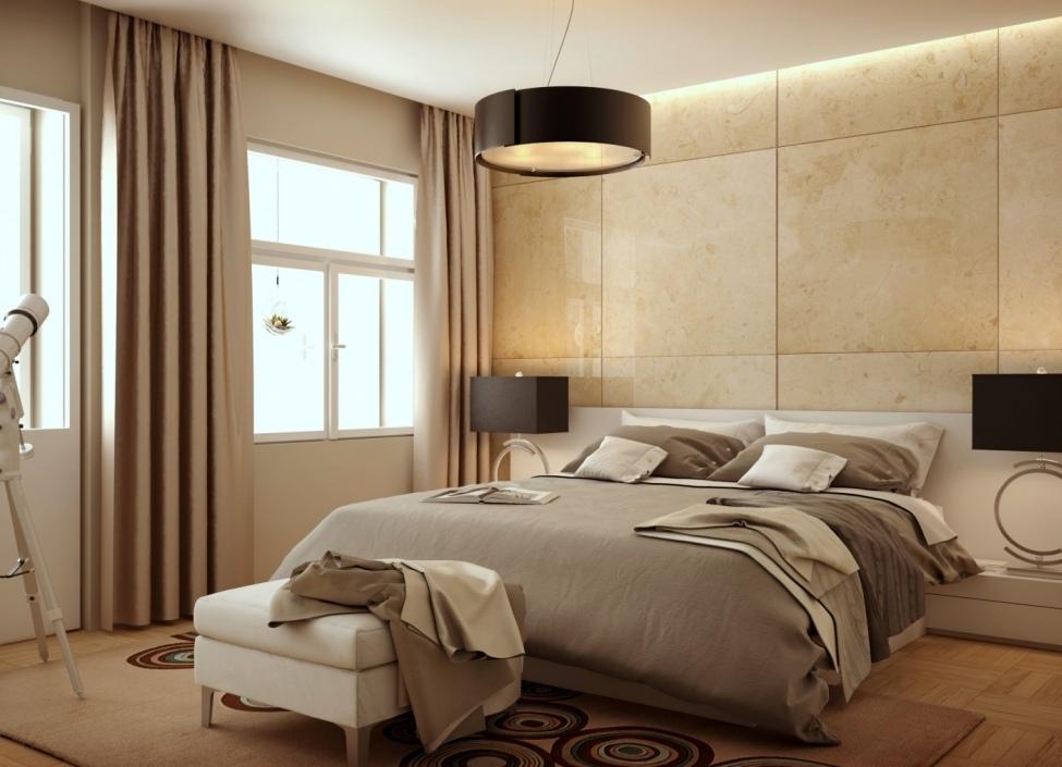 Luxusní byt na prodej Praha 1 - 124m 1