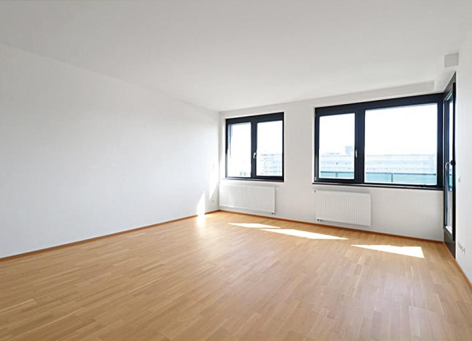 Luxusní byt na pronájem na Praze 7 -72m 0