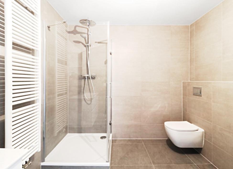 Luxusní byt na pronájem na Praze 7 -72m 1
