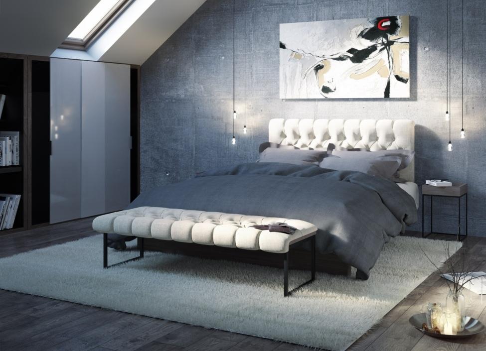 Luxusní byt Praha 6 - 283m 0