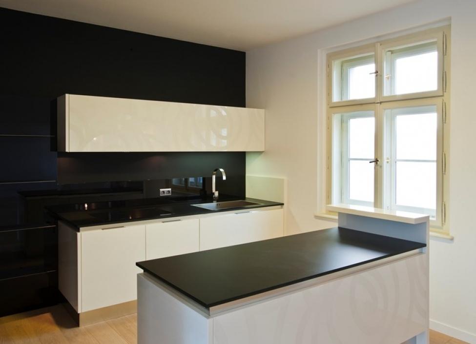 Luxusní byt Petrská 71m 0